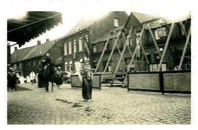 Processie, Beveren-Roeselare