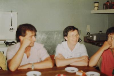 Chirojaar 1983-1984