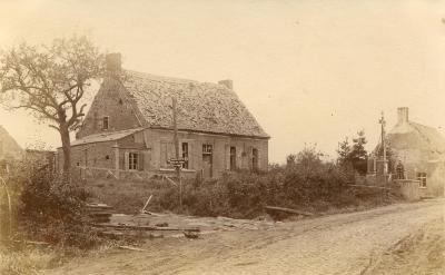 Stadenberg 1915