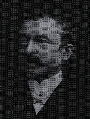 Julius Delbeke, 1890?