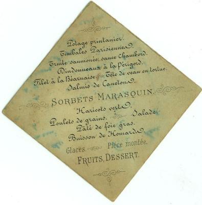 Franstalige menukaart  (1)