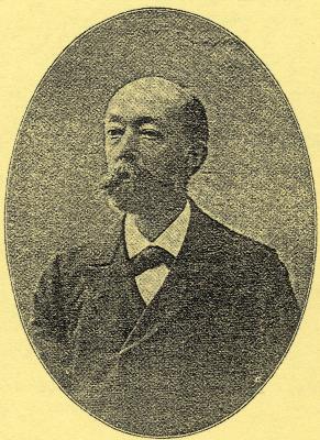 Henri Tant